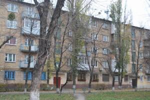 Офис, Воссоединения просп., Киев, Z-68201 - Фото1