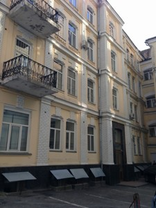 Офис, Музейный пер., Киев, Z-337456 - Фото 7