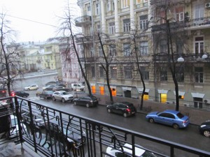 Квартира Заньковецкой, 7, Киев, I-12060 - Фото 21
