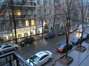 Квартира Заньковецкой, 7, Киев, I-12060 - Фото 22