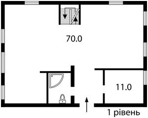 Квартира E-27833, Січових Стрільців (Артема), 58/2в, Київ - Фото 3