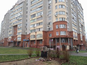 Квартира Шолуденко, 6г, Вышгород, Z-393917 - Фото