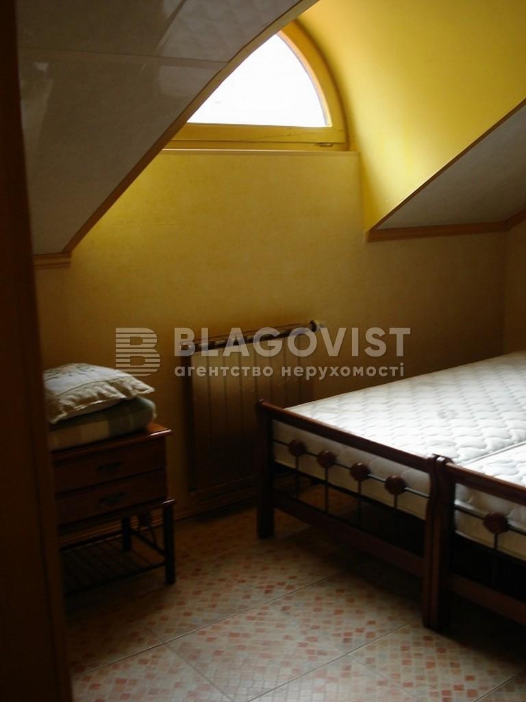 Квартира K-10857, Оболонская набережная, 19, Киев - Фото 7