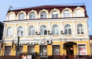 Нежилое помещение, Хорива, Киев, C-107242 - Фото 15