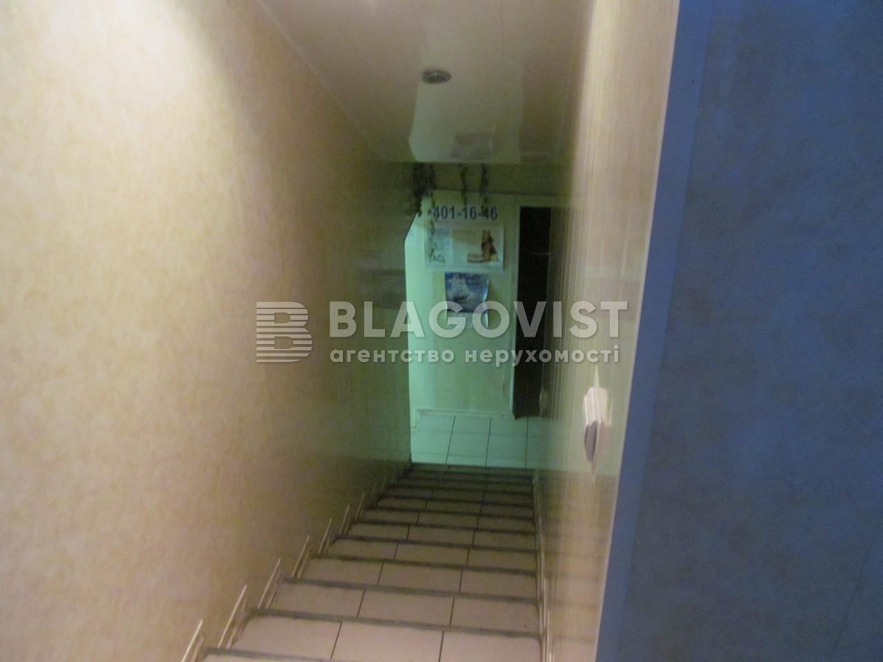 Офис, Тупикова Генерала, Киев, Z-1051423 - Фото 5
