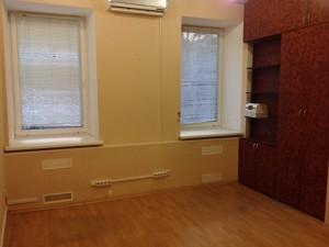 Нежитлове приміщення, Басейна, Київ, X-5351 - Фото3