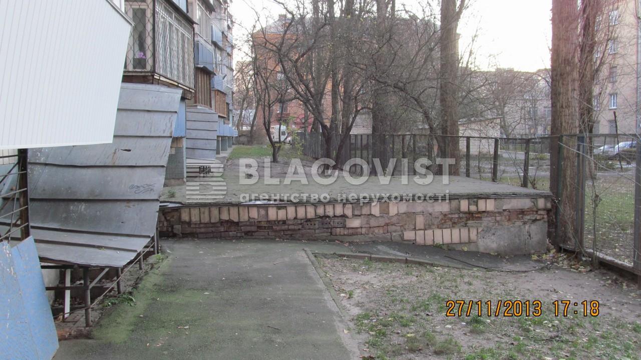 Нежилое помещение, Z-1207352, Гусовского Сергея, Киев - Фото 6