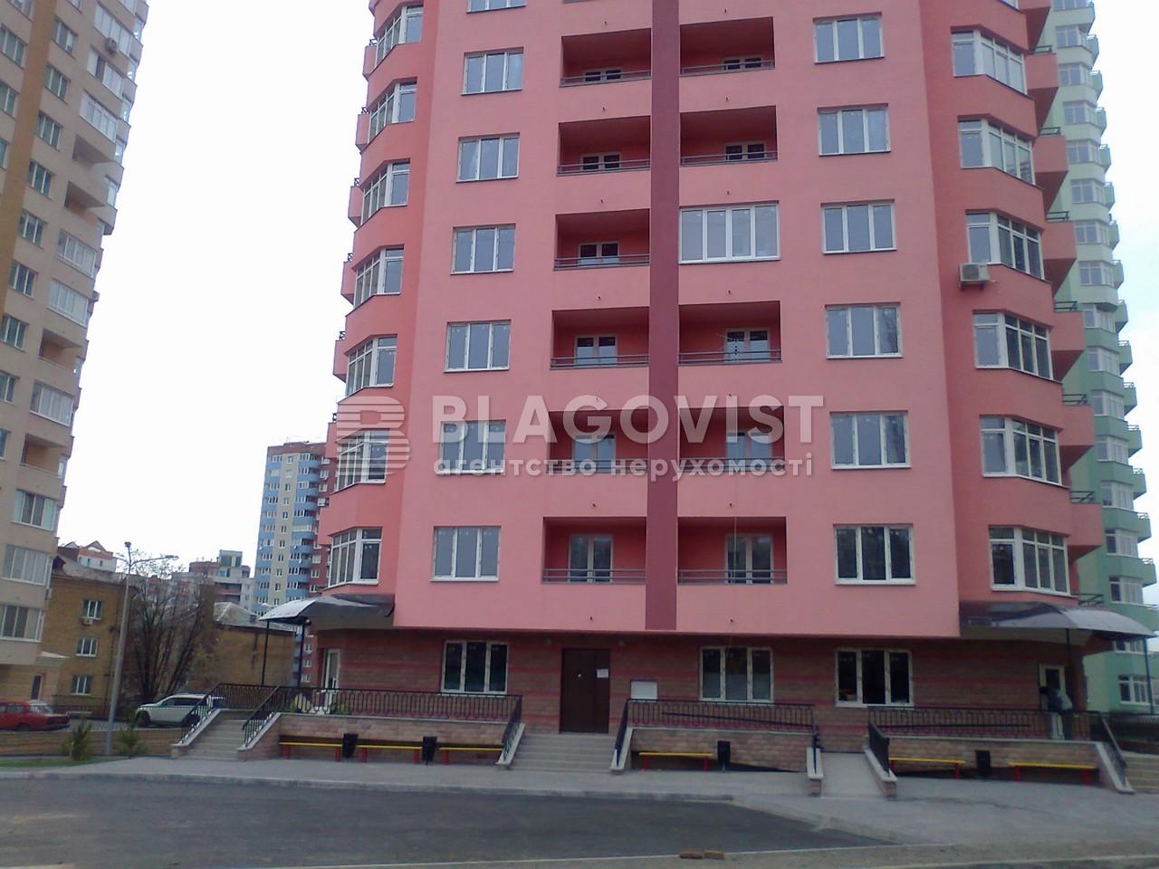 Квартира F-39767, Феодосийская, 1, Киев - Фото 5