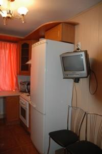 Квартира Гарина Бориса, 51, Киев, Z-1301864 - Фото 11