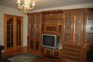 Квартира Гарина Бориса, 51, Киев, Z-1301864 - Фото 5