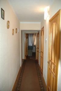 Квартира Гарина Бориса, 51, Киев, Z-1301864 - Фото 14
