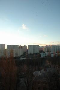 Квартира Гарина Бориса, 51, Киев, Z-1301864 - Фото 15