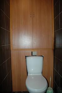 Квартира Гарина Бориса, 51, Киев, Z-1301864 - Фото 13