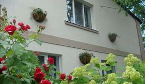 Дом Степового Иакова, Киев, Z-1295028 - Фото