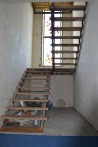Будинок Мала Олександрівка, Z-982475 - Фото 8