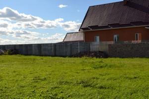 Будинок Мала Олександрівка, Z-982475 - Фото 6