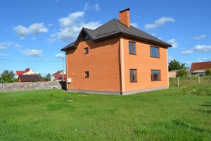 Будинок Мала Олександрівка, Z-982475 - Фото 11