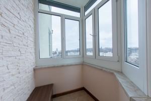 Квартира Кудряшова, 18, Київ, F-24810 - Фото 14
