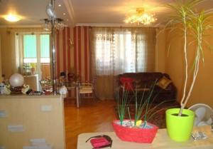 Квартира Лобановского просп. (Краснозвездный просп.), 12, Киев, Z-1269532 - Фото3
