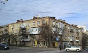 Квартира Героев Обороны, 9/10, Киев, K-15368 - Фото
