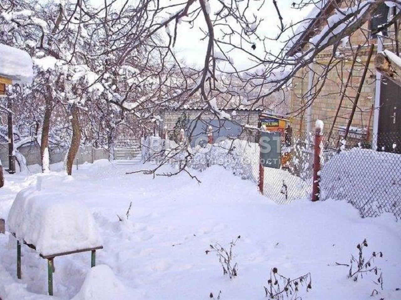Дом Z-712048, Холмогорская, Киев - Фото 4