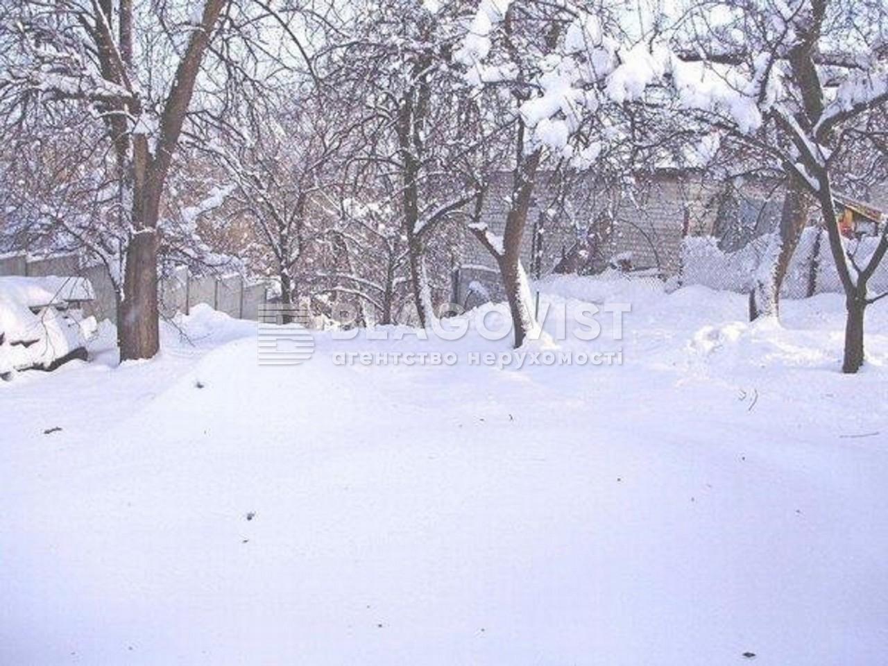 Дом Z-712048, Холмогорская, Киев - Фото 7