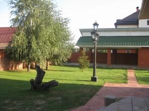 Дом Чубинского, Гора, Z-752138 - Фото 6