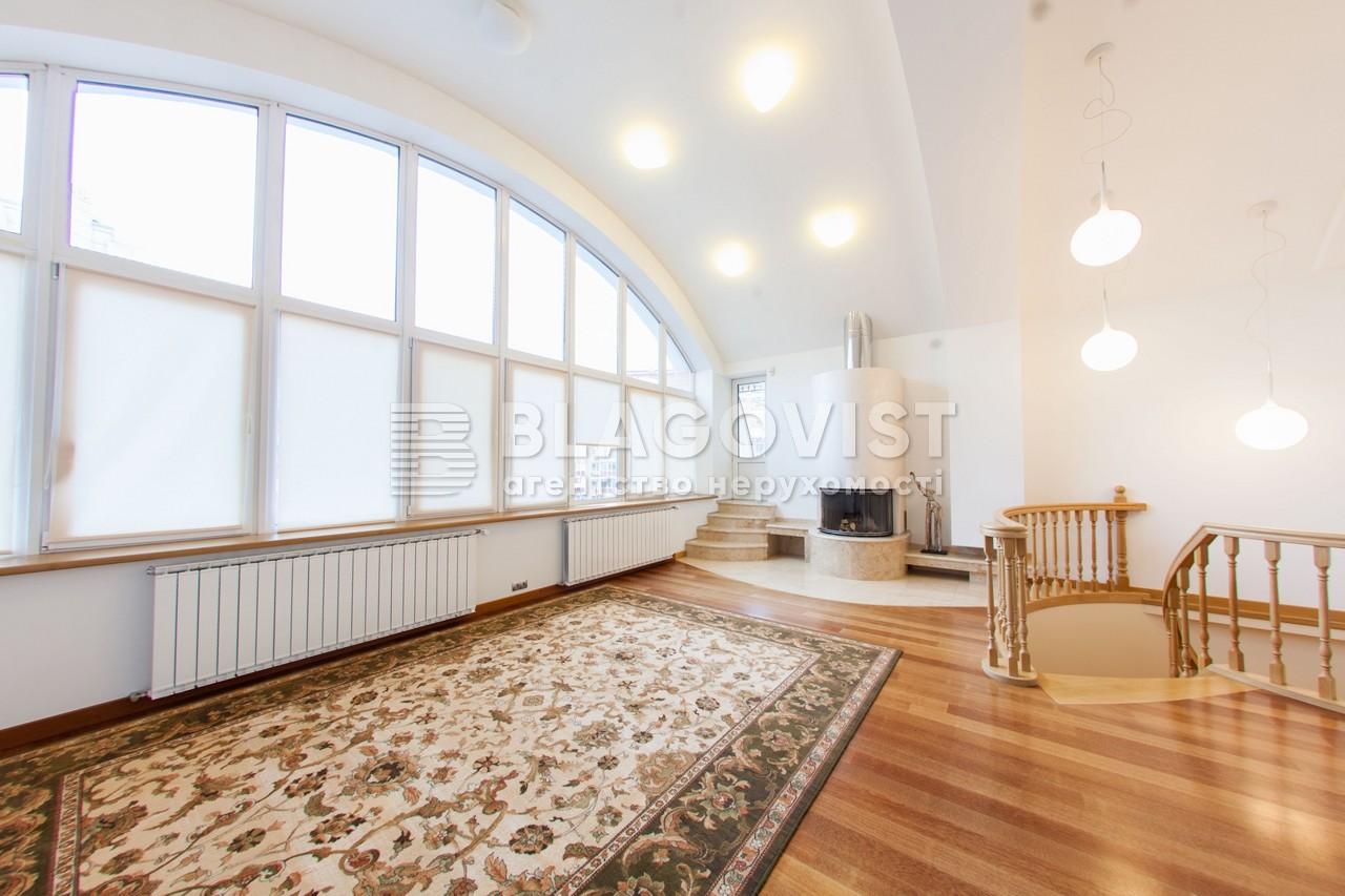 Квартира Z-755408, Героїв Сталінграду просп., 10а, Київ - Фото 15