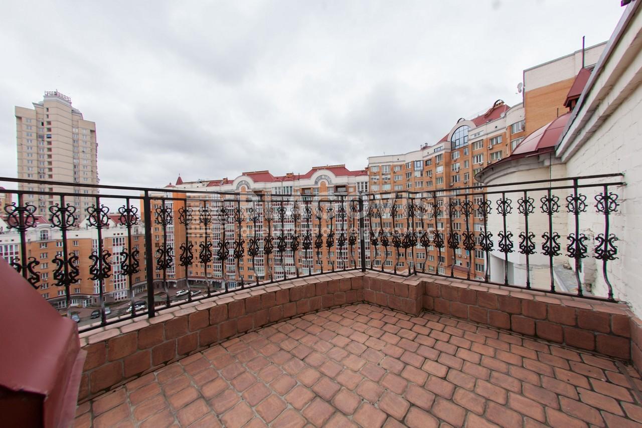 Квартира Z-755408, Героїв Сталінграду просп., 10а, Київ - Фото 28