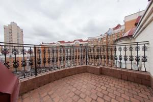 Квартира Героїв Сталінграду просп., 10а, Київ, Z-755408 - Фото 26