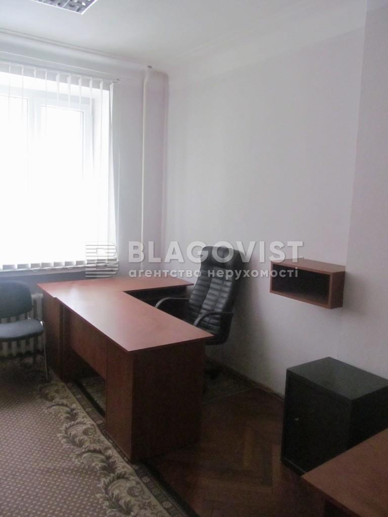 Офіс, Z-1281417, Білоруська, Київ - Фото 6