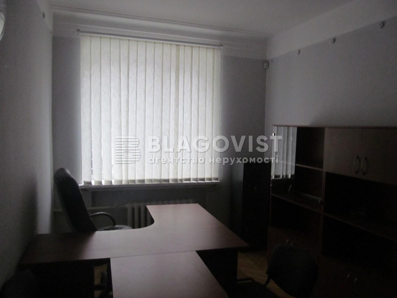 Офіс, Z-1281417, Білоруська, Київ - Фото 7