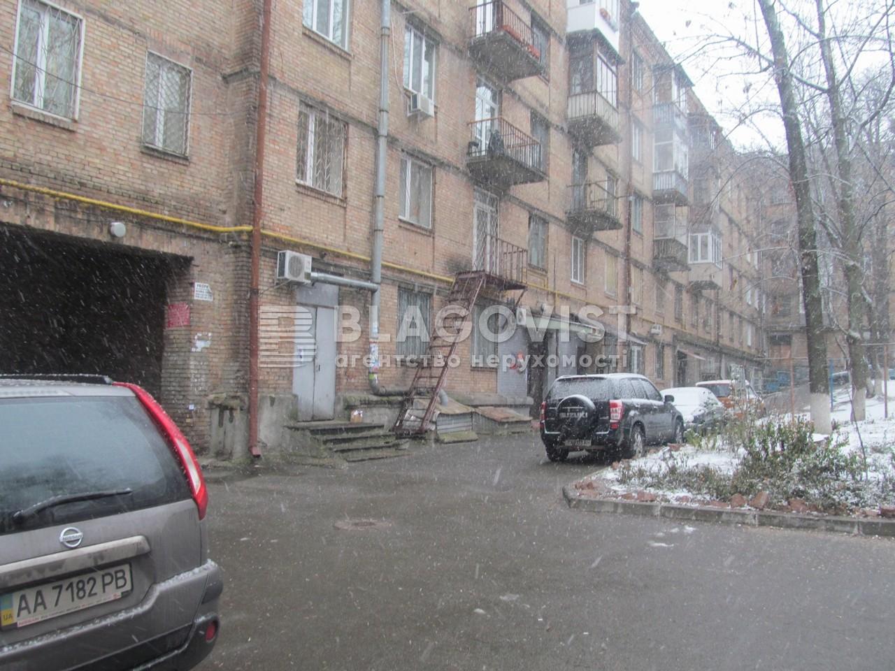 Офіс, Z-1281417, Білоруська, Київ - Фото 11