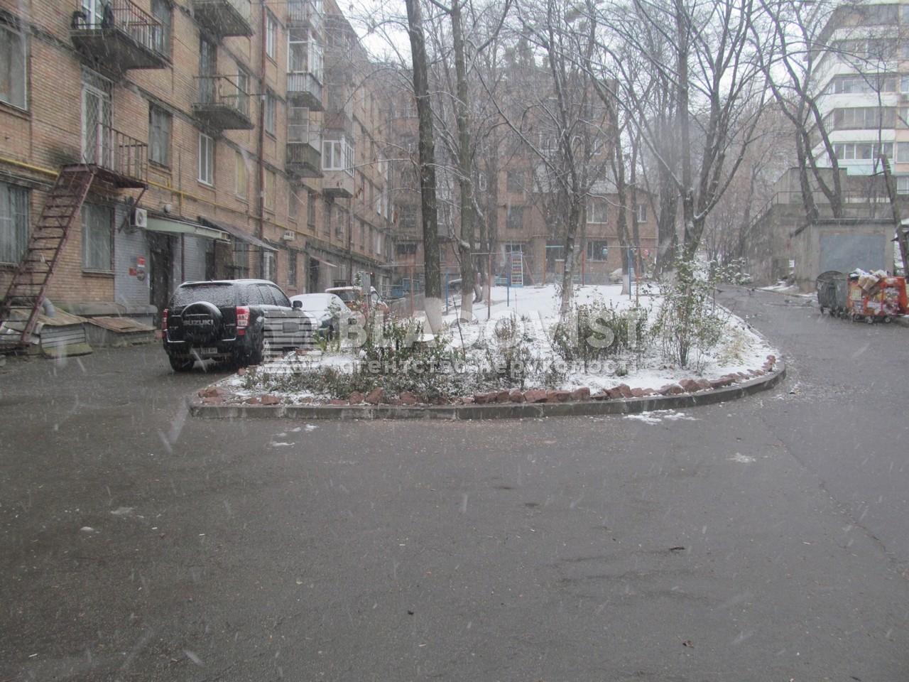 Офіс, Z-1281417, Білоруська, Київ - Фото 12