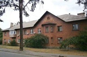 Квартира Волго-Донская, 71/8, Киев, Z-1094584 - Фото