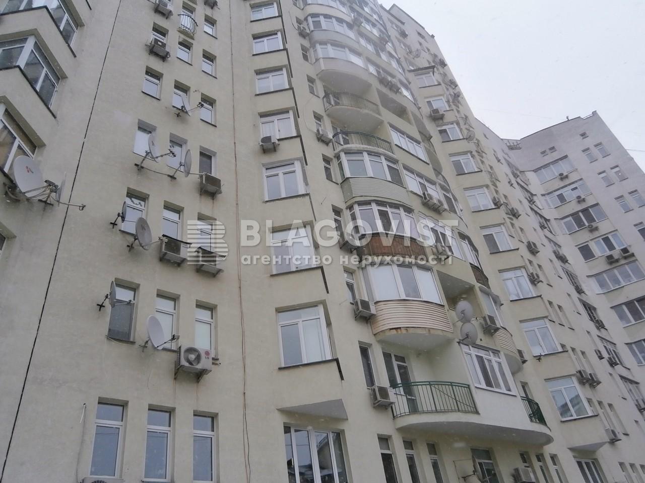 Квартира H-36406, Дмитриевская, 52б, Киев - Фото 2