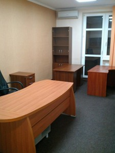 Офис, Коновальца Евгения (Щорса), Киев, C-94019 - Фото 5