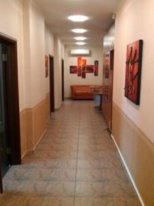 Офис, Коновальца Евгения (Щорса), Киев, C-94019 - Фото 8