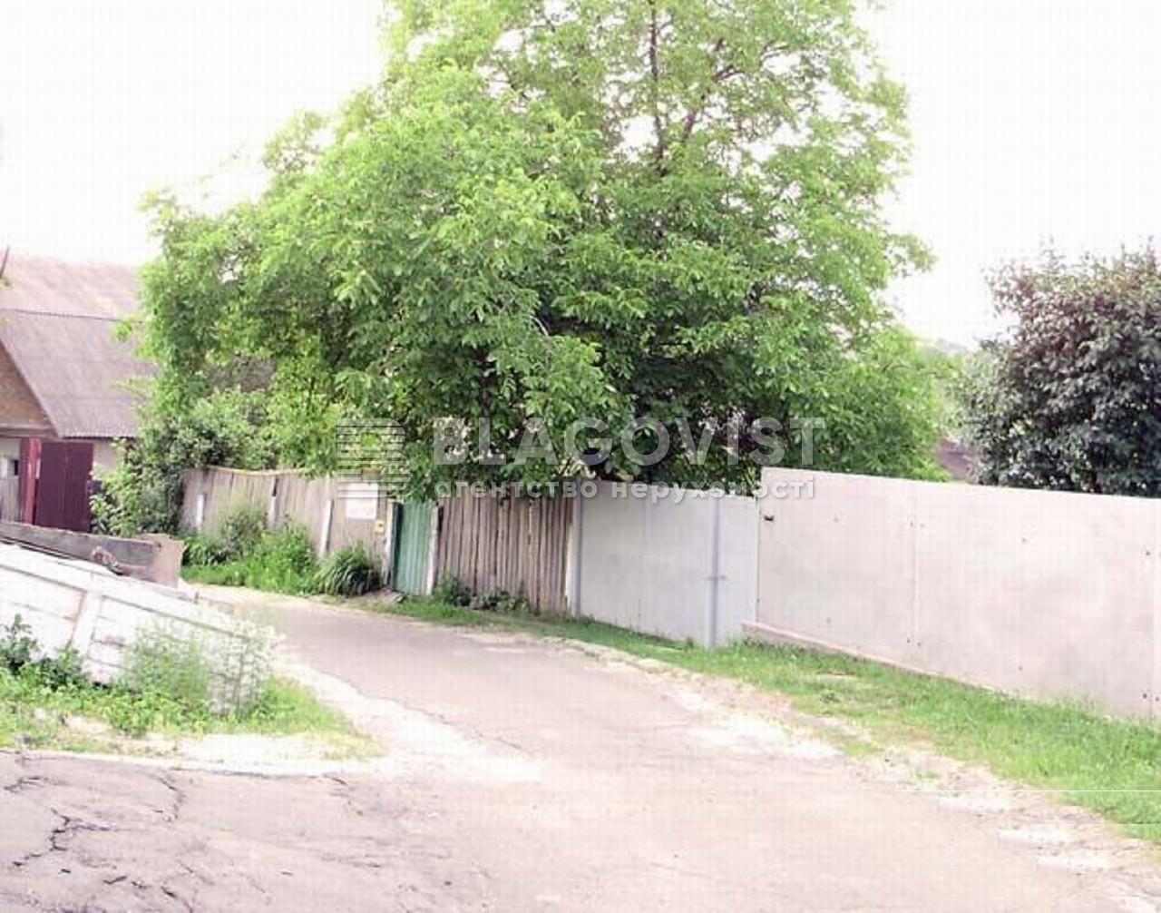 Дом Z-712048, Холмогорская, Киев - Фото 9