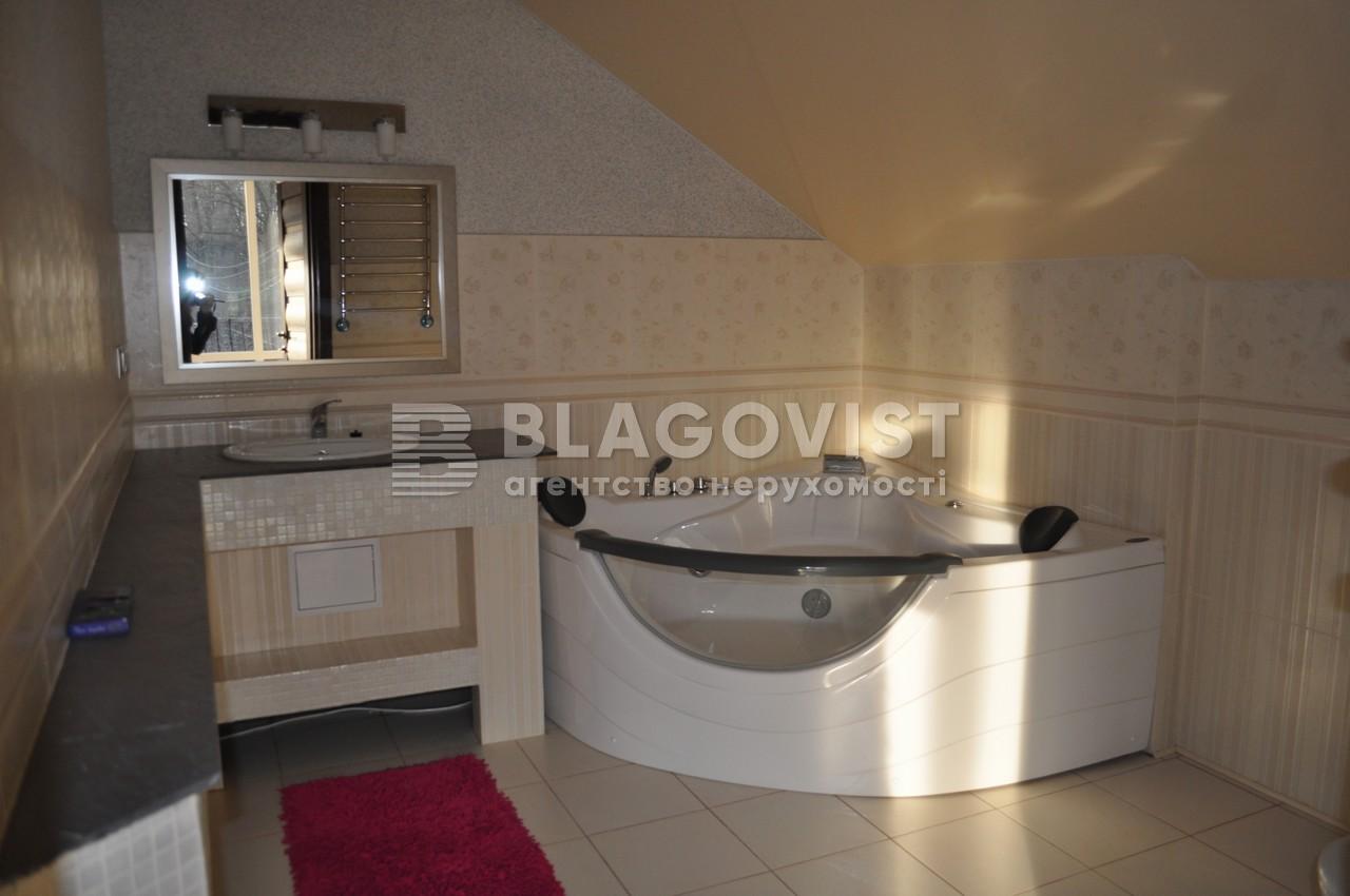 Будинок X-5244, Перемоги просп., Київ - Фото 12