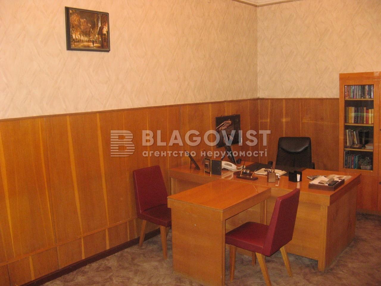 Дом, Z-803592, Саксаганского, Киев - Фото 7