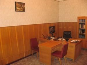 Дом, Саксаганского, Киев, Z-803592 - Фото 6