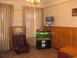 Дом, Саксаганского, Киев, Z-803592 - Фото 7