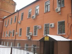 Дом, Саксаганского, Киев, Z-803592 - Фото 17