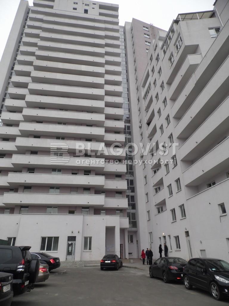 Квартира D-33577, Ямская, 35/34, Киев - Фото 4