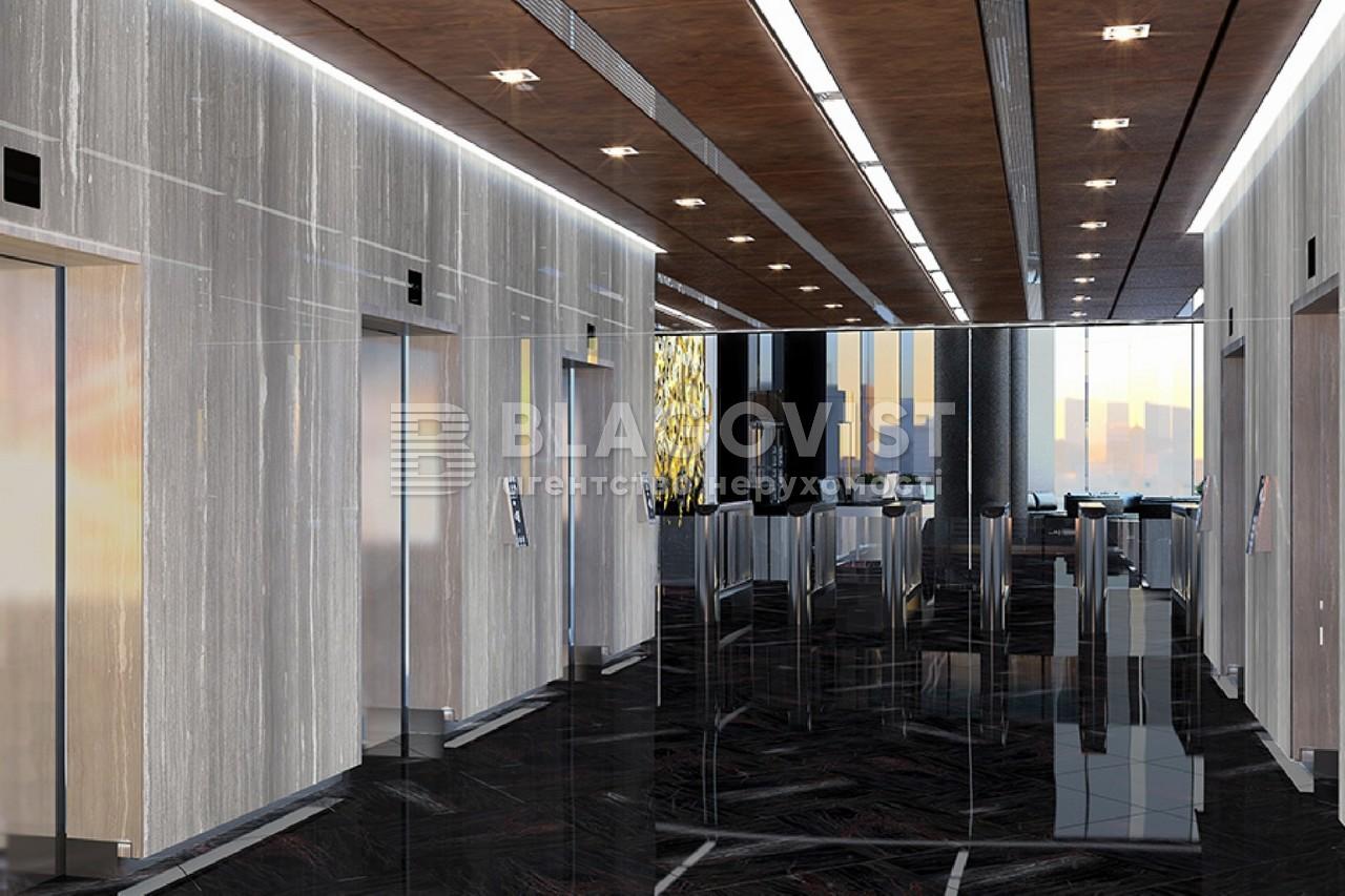 Бизнес-центр, Y-116, Болсуновская (Струтинского Сергея), Киев - Фото 6