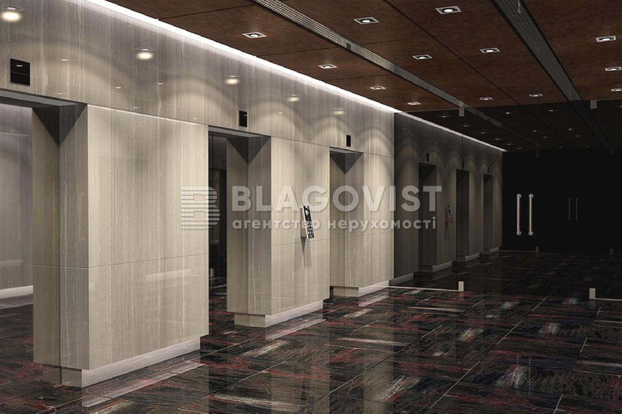 Бизнес-центр, Y-116, Болсуновская (Струтинского Сергея), Киев - Фото 7