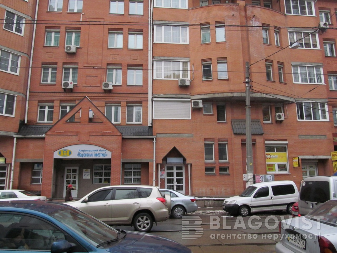 Квартира H-3700, Дмитриевская, 15-17, Киев - Фото 2