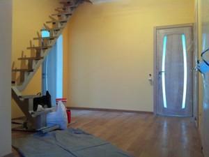 Будинок Нові Петрівці, Y-149 - Фото 8