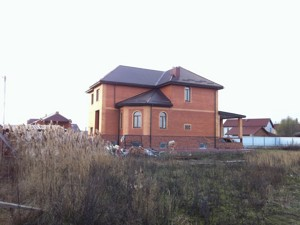 Будинок Нові Петрівці, Y-149 - Фото1